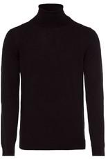 armedangels Armedangels, Glen Sweater, black, L