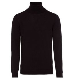 armedangels Armedangels, Glen Sweater, black, L