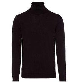 armedangels Armedangels, Glen Sweater, black, XL