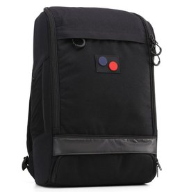 PinqPonq PinqPonq, Cubik Medium, licorice black