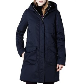 Elvine Elvine, Monica Jacket, dark navy, M