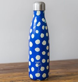 Chilly's Chilly's Bottles, Polka, 500ml