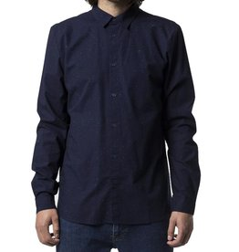 RVLT RVLT, 3006 Shirt, navy, XL