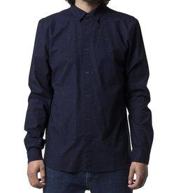 RVLT RVLT, 3006 Shirt, navy, M