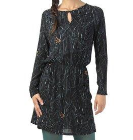 Skunkfunk Skunkfunk, Sarabe Dress, black, XS
