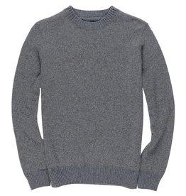 Element Clothing Element, Kayden, stone grey, XL