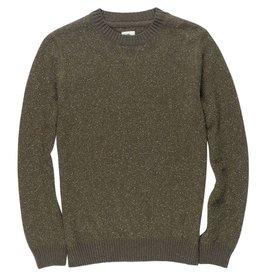 Element Clothing Element, Kayden, moss green, L