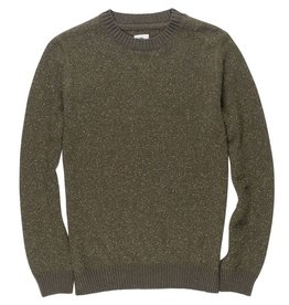Element Clothing Element, Kayden, moss green, M