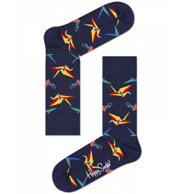 Happy Socks Happy Socks, ORI01-6000, navy, 41-46