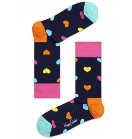Happy Socks Happy Socks, HA01-067, multi dunkelblau