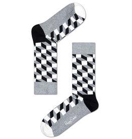 Happy Socks Happy Socks, FO01-901, Multi Blau,  Gr. 41-46
