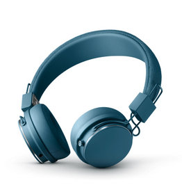 Urbanears Urbanears, Plattan II Bluetooth, indigo