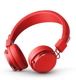 Urbanears Urbanears, Plattan II Bluetooth, tomato
