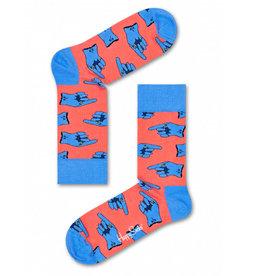 Happy Socks Happy Socks, BEA01-3000, 41-46