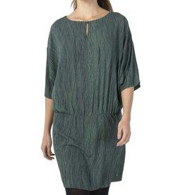 Skunkfunk Skunkfunk, Sare Dress, grey, (3), M