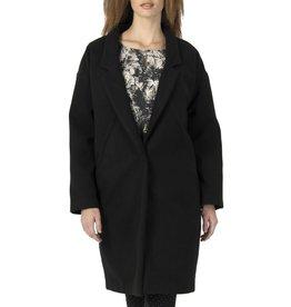 Skunkfunk Skunkfunk,Barezi Jacket, black, XS(0)