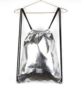 Kollegg Kollegg, Bag, silver