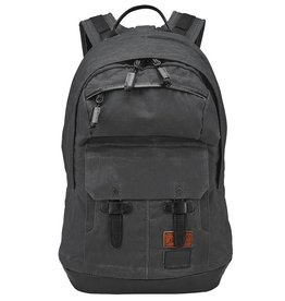 Nixon Nixon, West Port Backpack, all black