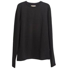RVLT RVLT, 2002 Pullover, black, XL