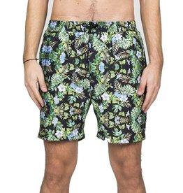 RVLT RVLT, 5913 Shorts Print, L