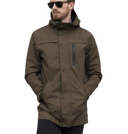 RVLT RVLT, 7001 Light Jacket, army, L
