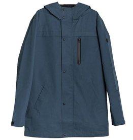 RVLT RVLT, 7001 Light Jacket, blue, M