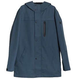 RVLT RVLT, 7001 Light Jacket, blue, L
