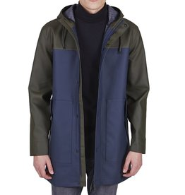 Minimum Minimum, Cranmore, dark navy, L