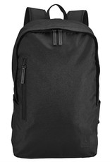 Nixon Nixon, Smith Backpack SE II, all black