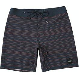 RVCA RVCA, Saunders Trunk Shorts, indigo, 30