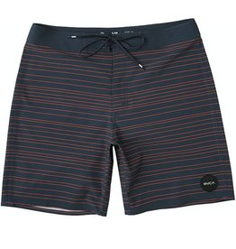 RVCA RVCA, Saunders Trunk Shorts, indigo, 32