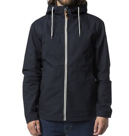 RVLT RVLT, 7351 Jacket Light, navy, L