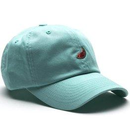 RVLT RVLT, 9231 Mel Cap, mint, One Size