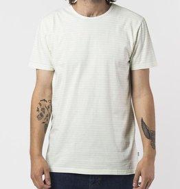 RVLT RVLT, 1005 Lasse t-shirt, lightgreen, XL