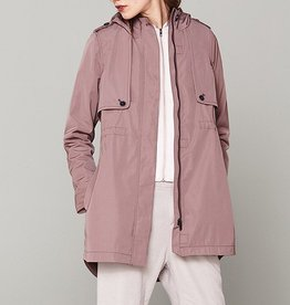 Elvine Elvine, Brenda Jacket, rose wood, M