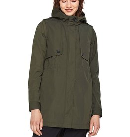 Elvine Elvine, Brenda Jacket,army green XS