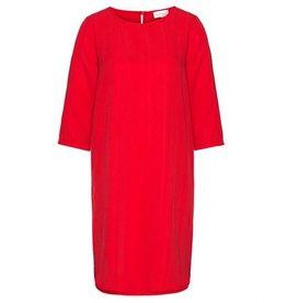 armedangels Armedangels, Fianna, ribbon red, M