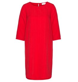 armedangels Armedangels, Fianna, ribbon red, S