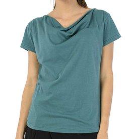 Skunkfunk Skunkfunk, Bat T-Shirt, turquoise (1) XS
