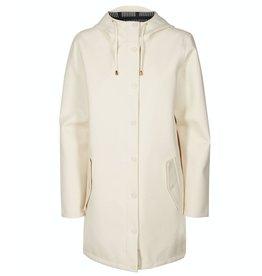 Minimum Minimum, Vilna Jacket, broken white, XS/34