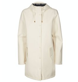 Minimum Minimum, Vilna Jacket, broken white, S/36