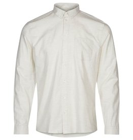Minimum Minimum, Jay 2.0 Shirt, vapour melange, M