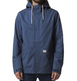 RVLT RVLT, 7546 Jacket Light, blue, L