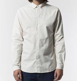 RVLT RVLT, 3616 Shirt, offwhite, XL