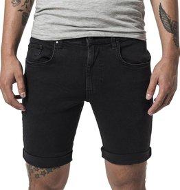 RVLT RVLT, 5742 Denim Shorts, rinse, 33