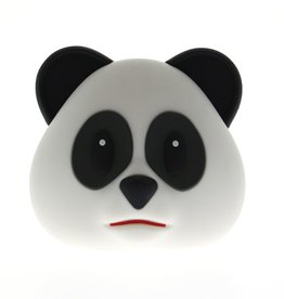 Mojipower, Emoji Powerbank 5200mAh, Panda