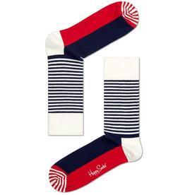 Happy Socks Happy Socks, SH01-068, 41-16