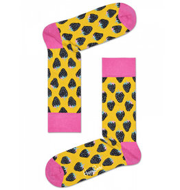 Happy Socks Happy Socks, STB01-2000, 36-40