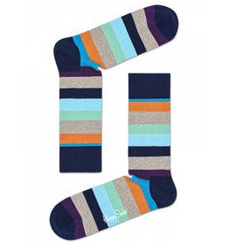 Happy Socks Happy Socks, STR01-6007, 41-46
