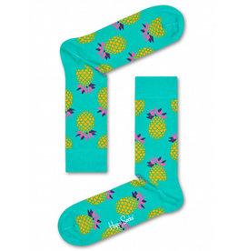 Happy Socks Happy Socks, PIN01-7000, 36-40